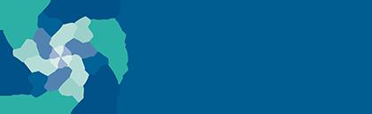 IFM-logo-colo420px